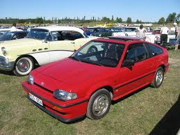 File:Honda Civic CRX (13463677243).jpg - Wikimedia Commons