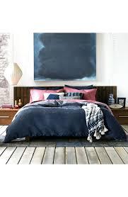tommy hilfiger bed set bedding main image stripe comforter sham set bed sheets king
