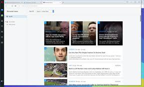 Opera latest version setup for windows 64/32 bit. Opera 74 0 3911 160 For Windows Download