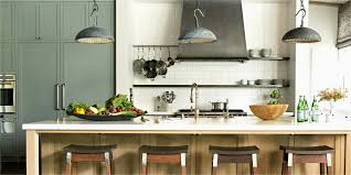 best lighting for a kitchen. Rustic-pendant-lighting-for-kitchen-review-10-best- Best Lighting For A Kitchen N