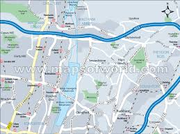 map, london Maps Edmonton edmonton map, london maps edmonton alberta canada