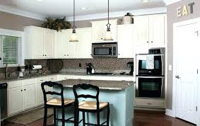 kitchen design white cabinets black appliances. White Kitchen Black Appliances Cabinets Design Ideas . I
