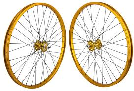 Bike Wheel Size Chart Age 26 Inch Bike Wheel Bicycle Accessories For Sale