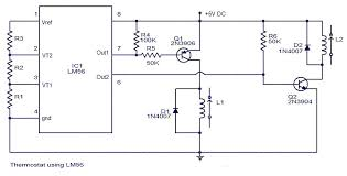 wiring diagram for a 120 volt thermostat the wiring diagram 120 volt thermostat wiring diagram nodasystech wiring diagram