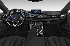 2015 bmw i8 interior. Plain Interior 43  51 For 2015 Bmw I8 Interior