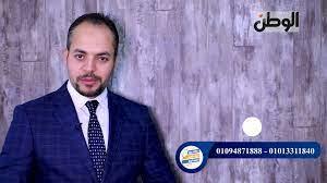 الدكتور كريم صبري يؤكد لـ الوطن: التكميم البكيني صيحة جديدة ولكن لها عيوب -  أي خدمة - الوطن