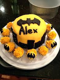 Cake Ideas For Boyfriend S Cute Cupcake Boyfriends Birthday