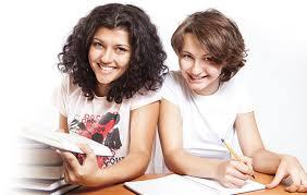 expert dissertation writing service online org