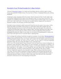 apa lit review literature review format journal