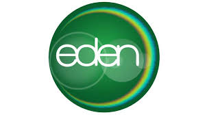 Modern office interior design uktv Developer Eden Gives Bt Viewers Selection Of The Very Best Wildlife Science And Adventure Programmes And Features Several Shows From David Attenborough Bt Tv What Uktv Channels Do You Get On Bt Tv And How To Get Them Bt