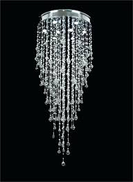 chandeliers crystal chandelier modern image of chandeliers hot light fixture chrome finish cr