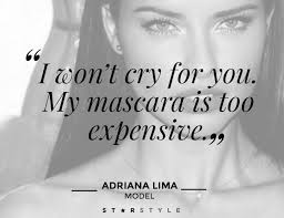 Facial Beauty Quotes Best Of 24 Best Beauty Quotes Of All Time Star Style PH
