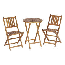 furniture enjoy your dining time with bistro table and chairs inside sizing 1305 x 1305