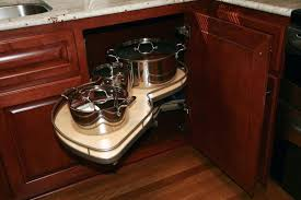 kitchen corner cabinet hardware examples indispensable corner cabinets for kitchen cozy lazy cabinet hardware nice by