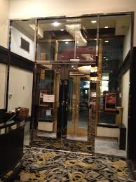 business glass front door. Store Front Doors Before Business Glass Door E