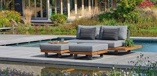 Life Outdoor Living Furniture Life Outdoor Living