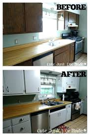 refinishing laminate kitchen cabinets painting laminate cabinets kitchen white reface formica kitchen cabinets refinishing laminate kitchen cabinets