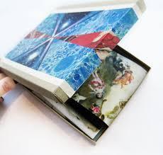 artists book of the week le ète du canard bleu postcards prints drawings ephemera books by perro verlag