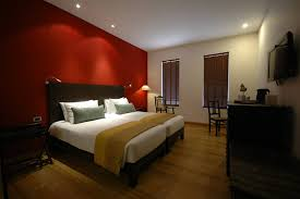 Hotel Candy Hall Accommodation In Goa Hotels In Goa