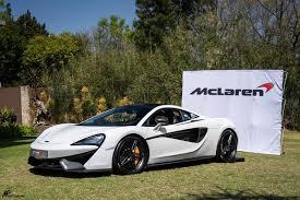 2018 mclaren 570s spider for sale. plain for mclaren 570s south africa and 2018 mclaren 570s spider for sale