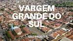 imagem de Vargem Grande do Sul São Paulo n-8