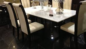 chairs set outdoor round room gloss rectangular glass tables dining top winning and wood faux high