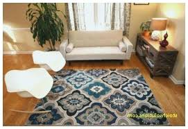 6x9 area rugs under 100 5 x 7 best of 8