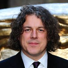 Comic Alan Davies apologises in court as he makes payout to Lord McAlpine  over Twitter paedophile smear - Daily Record