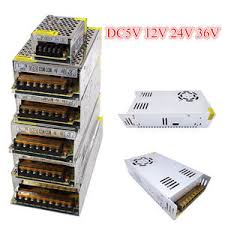 Buy <b>12v</b> power source Online with Free Delivery