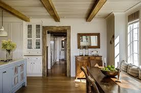 interior best old farmhouse remodel renovation renovations faun basic 1 old farmhouse remodel