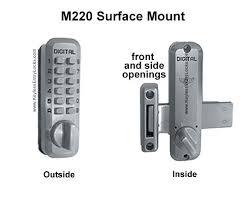 exterior sliding door locks. full image for sliding door exterior locks glass lock andersen patio a
