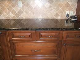 how to decorating the cabinets in the own kitchen beautiful black marble countertops blonde cabinet with blonde cabinets kitchen