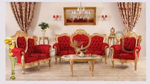 Royal Sofa Set Designs In India Best Wooden Premium Sofa Set With Royal Touch Sf 0021 Sofa