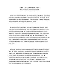essay form example proper essay form oglasi proper essay form essay paragraph outline coursework writing serviceessay paragraph outline