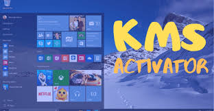 Free Download Latest Microsoft Office Kms Activator For Microsoft Office 2016 Free Download 2019