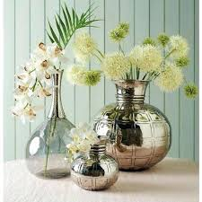 images 1 2 huge glass vase cylinder vases huge vase with twigs flower
