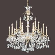 lighting dazzling chandelier chandelier in tree chandelier lace refer to black chandelier clothing