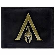 <b>Assassin's creed</b> видео игр <b>кошельки</b> - огромный выбор по ...