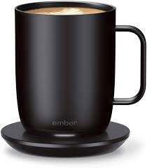 Manufacturer always buy from a trusted manufacturer. The 8 Best Coffee Mug Warmers Of 2021