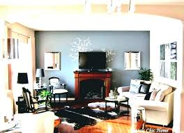tv over fireplace decorating ideas beautiful ideas for decorating above a fireplace mantel