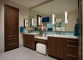 bathroom sconce lighting modern. delighful bathroom intended bathroom sconce lighting modern