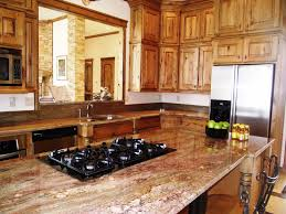 kitchen island with stove ideas. Full Size Of Kitchen:kitchen Islands Awesome Vent Hood Insert Island Stove Range Strikingth Cooktop Kitchen With Ideas