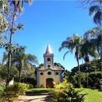 imagem de Itirapina São Paulo n-4