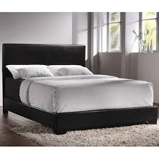 bedroom furniture platform bed frame queen inspiration queen