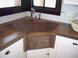 Modern Sink Stunning Corian Integrated Bathroom Sinks Corian