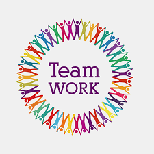 working as a team it takes teamwork to prevent workplace accidents ehs daily advisor