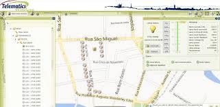 wireless lighting solutions. Map1 Wireless Lighting Solutions S