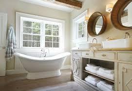 cottage style bathroom vanities. Cottage Style Bathroom Vanities