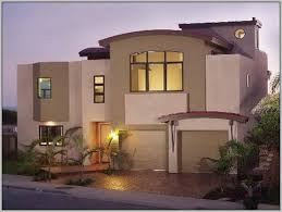home exterior paint ideas india engrossing garden you toger for exterior house colors in india room