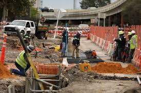 Incident Light San Antonio How To Request A Bike Lane In San Antonio